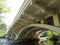 Capitol Boulevard Memorial Bridge - Boise, Idaho (5).jpg