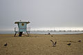 Capitola by the Sea (6133651454).jpg