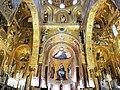 Cappella Palatina (Palermo) 16 07 2019 73.jpg