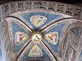 Cappella rinuccini, affreschi 03.JPG