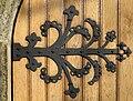 Cappenberg-Stiftskirche-MG 1146 Kopie.jpg
