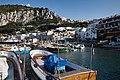 Capri - 7106.jpg