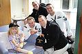 Caps for Kids visit 090702-N-UI352-081.jpg