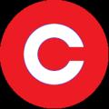 Captain sports Logo.png