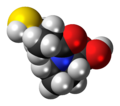 Captopril-3D-spacefill.png