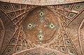 Caravanserai Saad al-Saltanah-Ghazvin (2).jpg