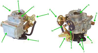 Kohler  mand 18 Hp Engine Diagram as well Honda 5 Hp Engine Troubleshooting additionally Diagram 8n Ford Tractor Starter Wiring additionally Kohler 16 Hp Wiring Diagram as well Briggs And Stratton 10 Hp Engine Parts. on 16 hp kohler ignition wiring diagram