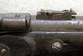 Carbine (AM 2003.99.10-24).jpg