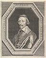 Cardinal de Richelieu MET DP826961.jpg