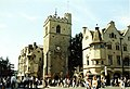 Carfax Tower, Oxford - geograph.org.uk - 346938.jpg
