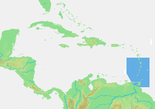 Caribbean - Windward Islands.PNG