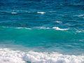 Caribbean waters (7126101743).jpg
