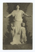 Caritas, Abbott H. Thayer (NYPL b12647398-70515).tiff