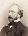 Carl Ludvig Gerlach.png
