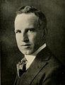 Carl Stephens Ell.jpg