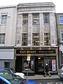 Carl Stuart - Cloth Hall Street - geograph.org.uk - 1702814.jpg