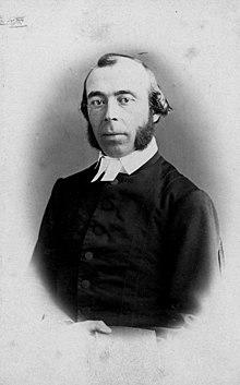 Carl Wilhelm Charleville