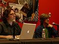 Carl Wilson & Dylan Hicks 02A.jpg