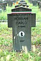 Carlo Borsani Grave.jpg
