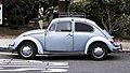 Carlsbad Volkswagen Beetle (Unsplash).jpg
