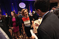 Carly Fiorina with supporters (21353559201).jpg