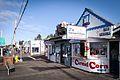 Carmel Corn Shop.jpg