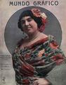 Carmen Andrés.png