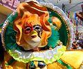 Carnaval - Bezerros, Pernambuco 01.jpg