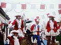 Carnaval Bergh Prins en Dansmariekes PM07.jpg