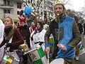 Carnaval de Paris 15 février 2015 7.JPG