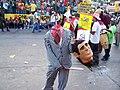 Carnavales 2007 028.jpg