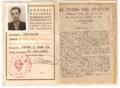 Carnet de la CNS 1939 a.png