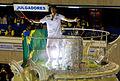 Carnival of Rio de Janeiro 2011 - (6776099258).jpg