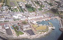 Carnlough Town and Harbour.jpg