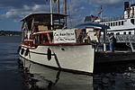 Carol M. (boat) 01.jpg