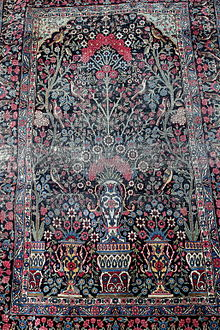 Prayer Rug Wikipedia