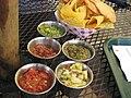 Carrburritos salsas and chips.jpg