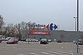 Carrefour-Scheibenhard.JPG