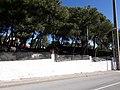 Carrer de l'Anoia - Can Paulet - Cervelló - 20200926 114530.jpg
