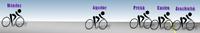 Carrera de ciclismo en Colonia organizada por el Club Estudiantes El Colla (2014). Definición.png