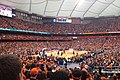 Carrier Dome.JPG