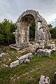 Carsulae, arco di S. Damiano.jpg