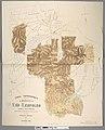 Carta Topographica d'huma parte do Municipio de São Leopoldo.jpg