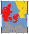 Carte-Danemark-Suède-Øresundsbron.png