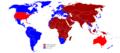 Carte d'accès des ressortissants français avec leur passeport.png