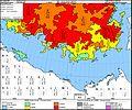 Carte d'analyse des glaces.jpg