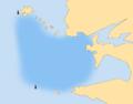 Carte mer d'Iroise muette.png
