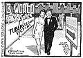 Cartoon-glbt-95--First world celebrity charitable causes.jpg