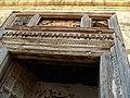 Carved Wooden door-Vestibule of Bedi Mahal.jpg