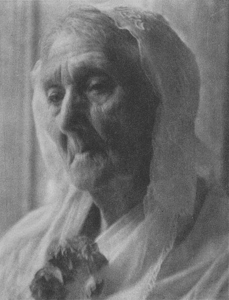File:Carved with the Tools of Time, the Sculptor (by Edith R. Wilson).jpg